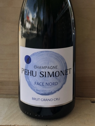 Pehu-Simonet Champagne 'Selection' Brut